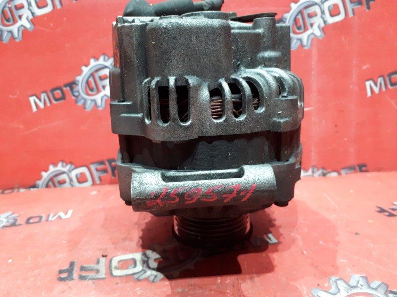Генератор Honda Stepwgn RF3 K20A 2001 (б/у)