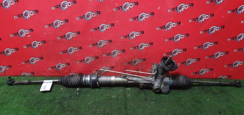 Рулевая рейка Honda Stepwgn RF3 K20A 2001 (б/у)