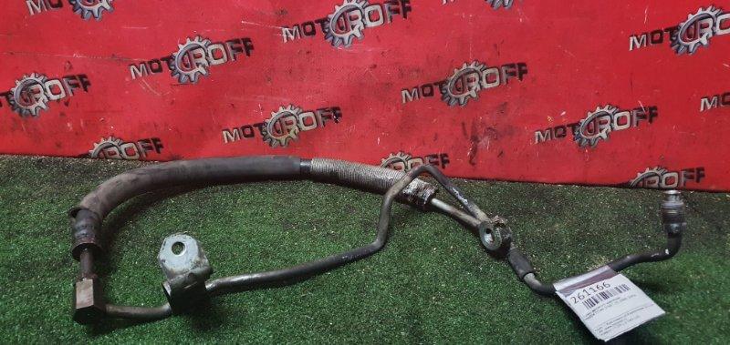 Шланг высокого давления Mazda Titan SY6ET FE 2000 (б/у)