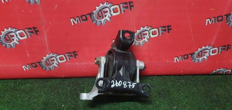 Подушка двигателя Honda Stepwgn RF3 K20A 2001 левая (б/у)