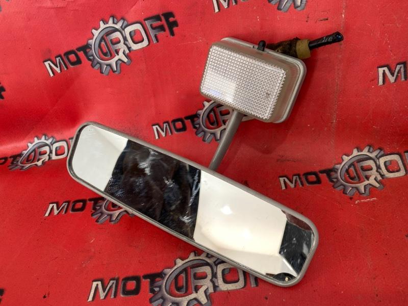 Зеркало салонное Mazda Bongo F8-FE 1999 (б/у)