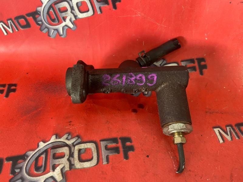 Главный цилиндр сцепления Mazda Bongo SK22M R2 1999 (б/у)