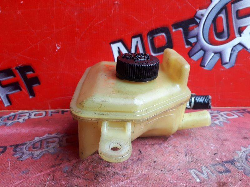 Бачок гидроусилителя Mazda Demio DW3W B3 1996 (б/у)