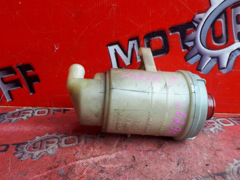 Бачок гидроусилителя Honda Stepwgn RG1 K20A 2005 (б/у)