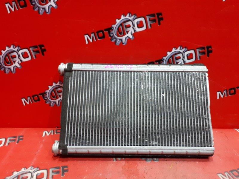 Радиатор отопителя Honda Civic FD3 LDA 2005 (б/у)