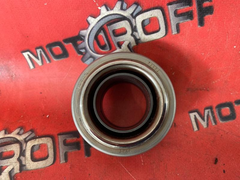 Подшипник выжимной Mazda Bongo SK82M F8 1999 (б/у)