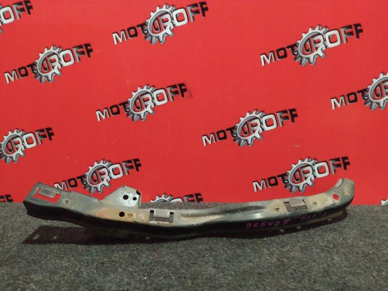 Планка под фару Honda Stepwgn RG1 K20A 2005 передняя левая (б/у)