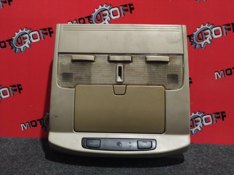 Плафон салона Nissan Cedric MY34 VQ25DD 1999 (б/у)