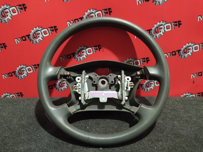Руль Toyota Mark Ii GX100 1G-FE 1996 (б/у)
