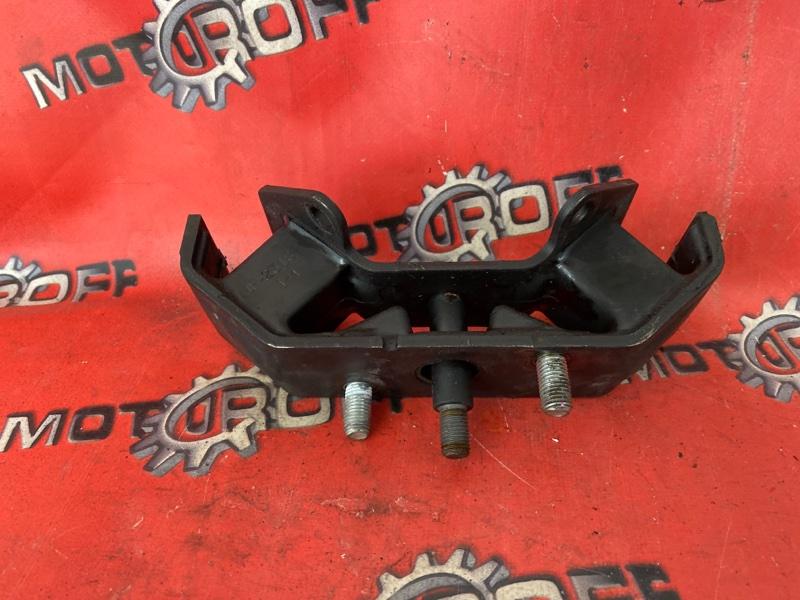 Подушка двигателя Subaru Impreza GJ6 FB20 2011 задняя (б/у)