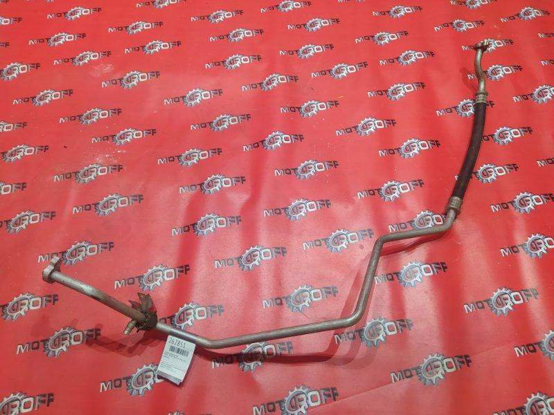 Трубка кондиционера Mazda Demio DW3W B3 1996 (б/у)