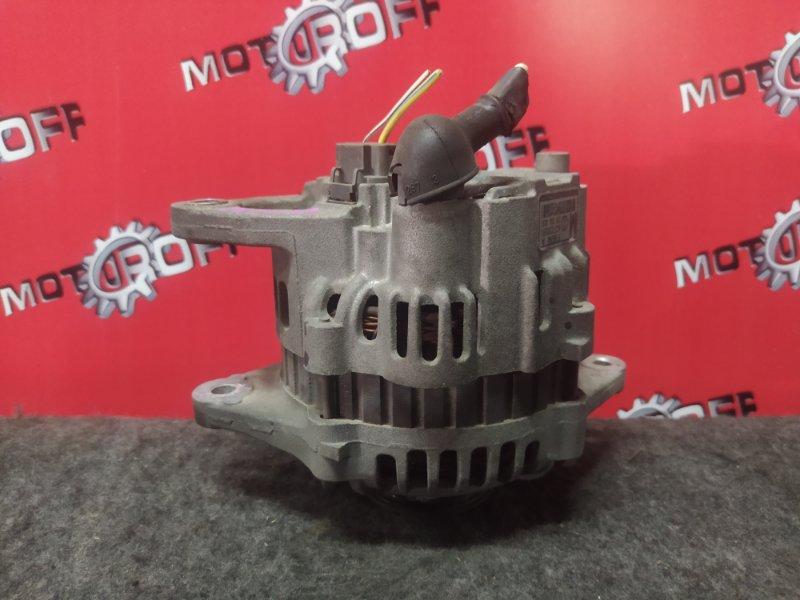 Генератор Mazda Bongo SK82V F8 1999 (б/у)