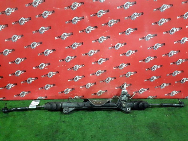 Рулевая рейка Mazda Demio DY3W ZJ-VE 2002 (б/у)