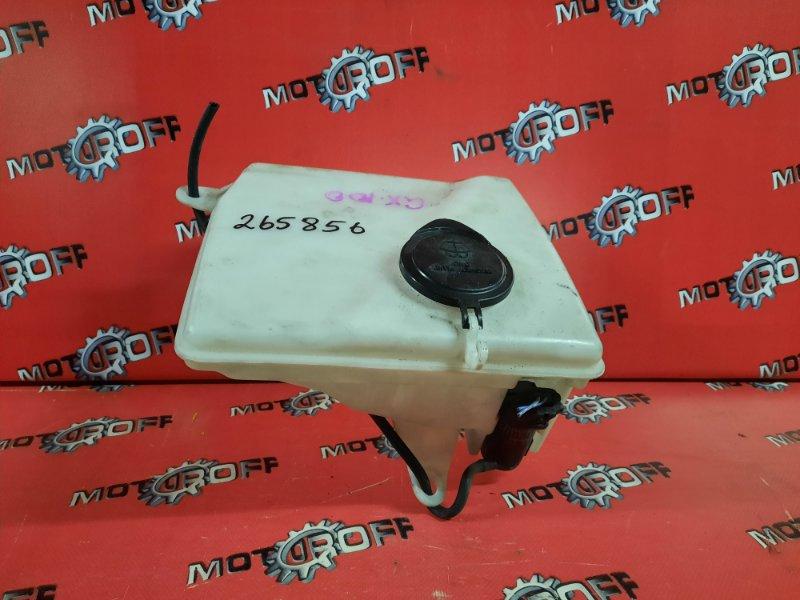 Бачок омывателя Toyota Mark Ii GX100 1G-FE 1996 (б/у)