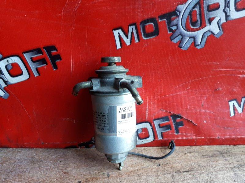 Помпа топливная Isuzu Elf NKR66 4HF1 1993 (б/у)