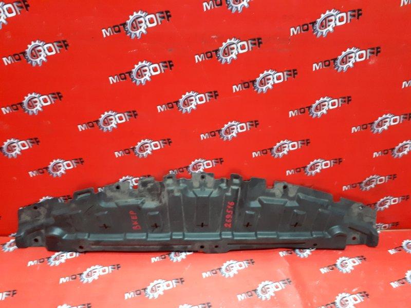 Защита двс Mazda Axela BKEP LF-DE 2003 (б/у)