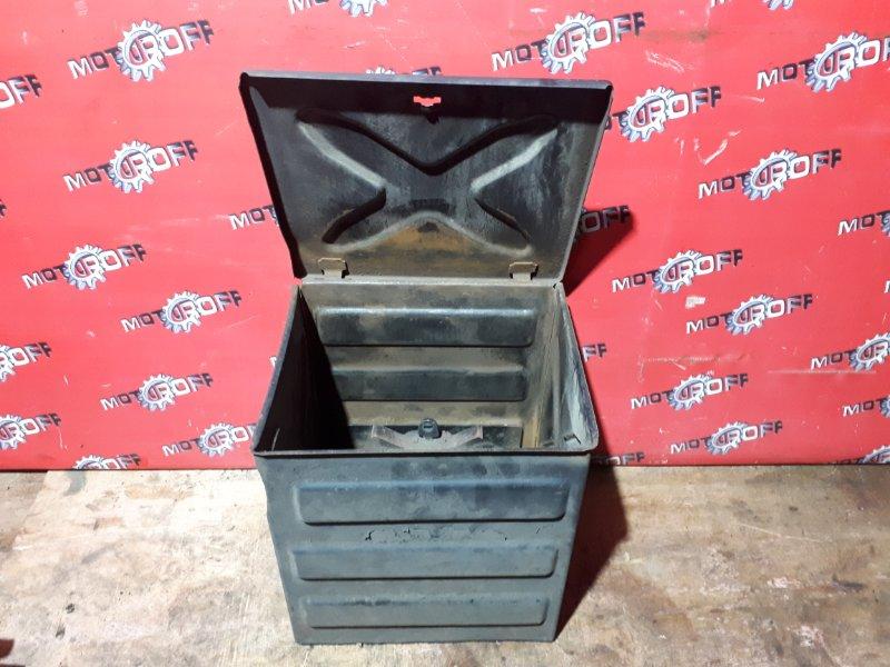 Ящик для инструментов Mazda Titan WGEAT TF 1990 (б/у)