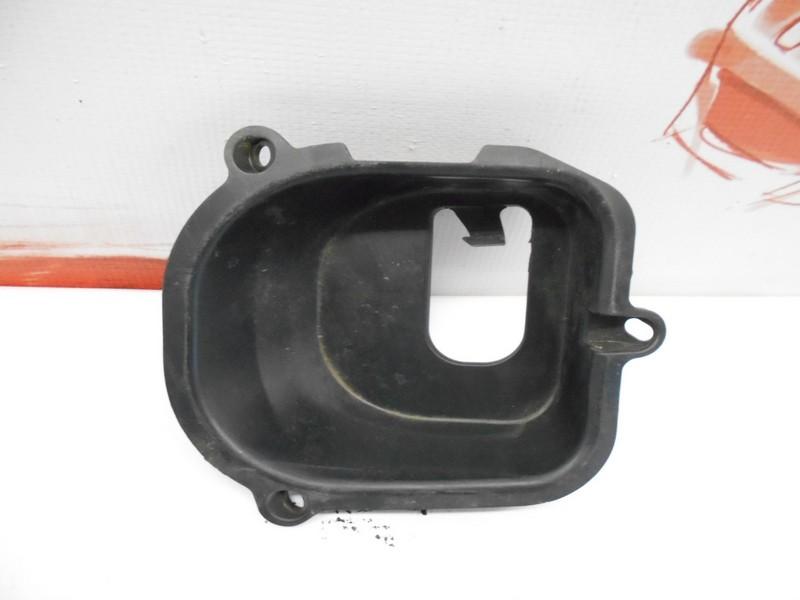 Кронштейн противотуманной фары / ходового огня Ford Kuga 2011-2019 правый