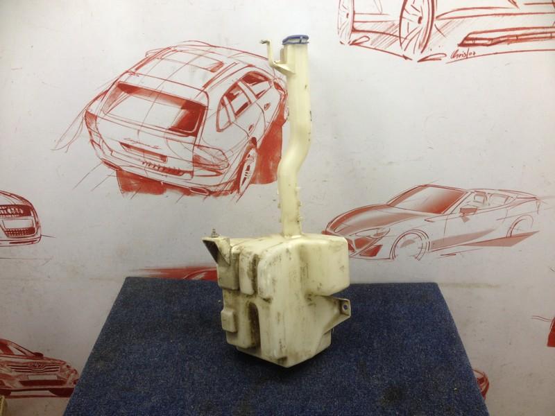 Бачок омывателя Ford Transit (2006-2013)