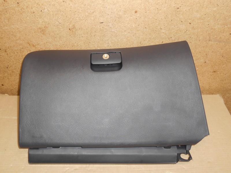 Бардачок - перчаточный ящик Hyundai Elantra (2000-2006) Тагаз До 2008.
