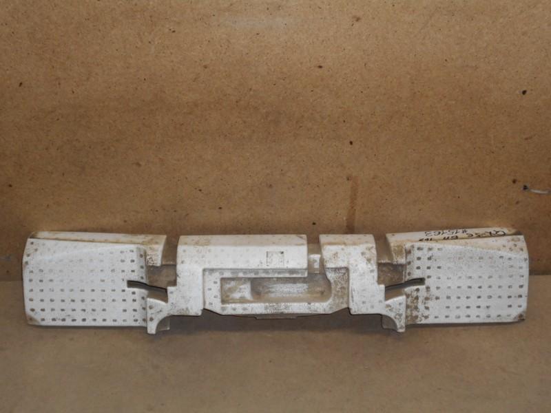 Абсорбер (наполнитель) бампера переднего Infiniti Qx56 / Qx80 (2010-Н.в.)