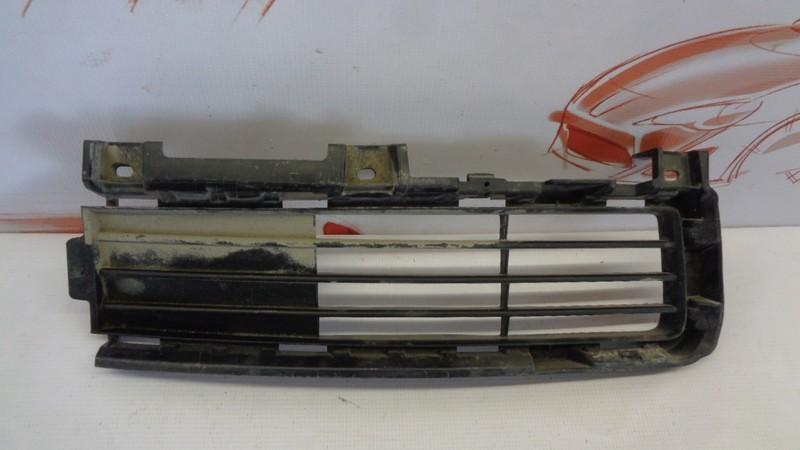 Решетка бампера переднего Lexus Gx460 2009-Н.в. 2009 правая