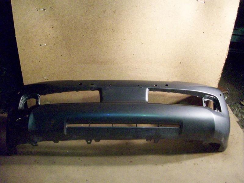 Бампер передний Lexus Gx460 2009-Н.в. 2009
