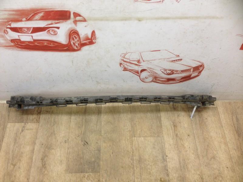 Абсорбер (наполнитель) бампера переднего Mercedes E-Klasse (W212 / C207) 2009-2017 2009