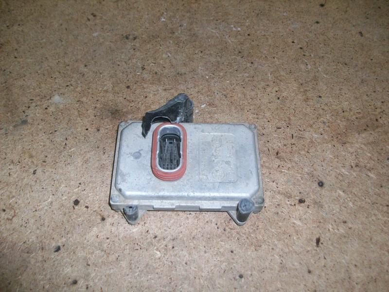 Фара - блок розжига газоразрядной лампы (ксенона) Mercedes M (Ml)-Klasse (W164) 2005-2011