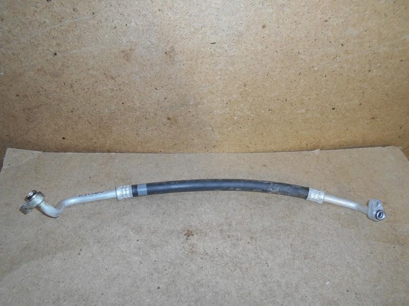 Трубка кондиционера Nissan Note (2005-2013)