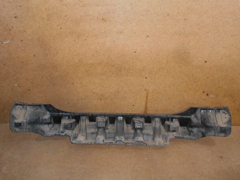 Каркас (рама) бампера заднего Peugeot 408 (2012-Н.в.)