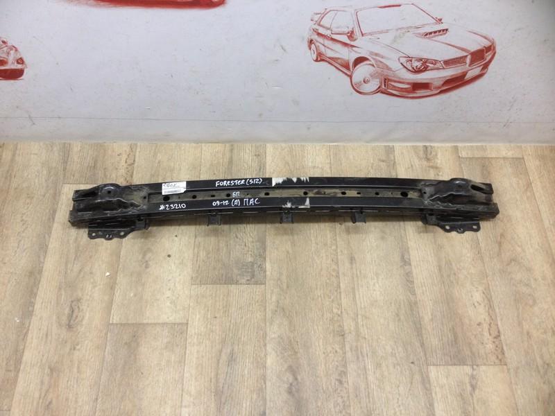 Усилитель бампера переднего Subaru Forester (S12) 2007-2013