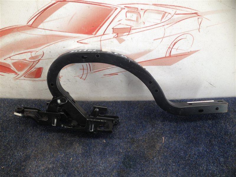 Петля крышки багажника Lexus Gs -Series 2011-2017 правая