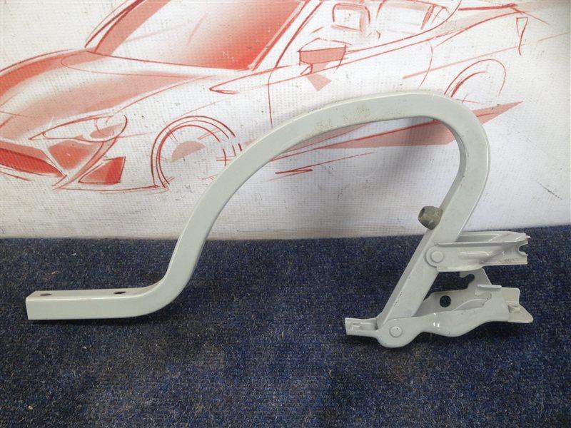 Петля крышки багажника Kia Rio (2011-2017) правая