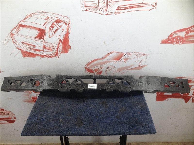 Абсорбер (наполнитель) бампера переднего Bmw 5-Series (F10/11) 2009-2017