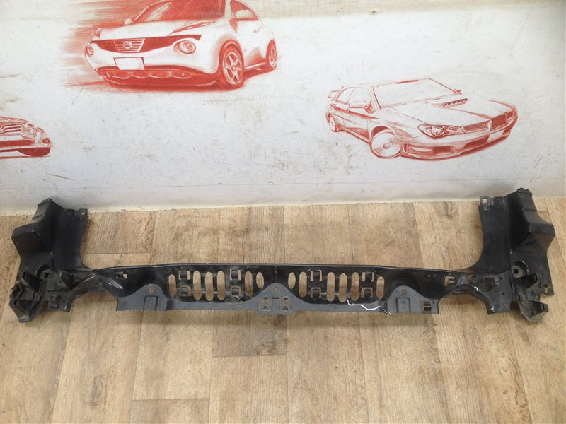 Каркас (рама) бампера заднего Bmw 5-Series Grand Turismo (F07) 2009-2016