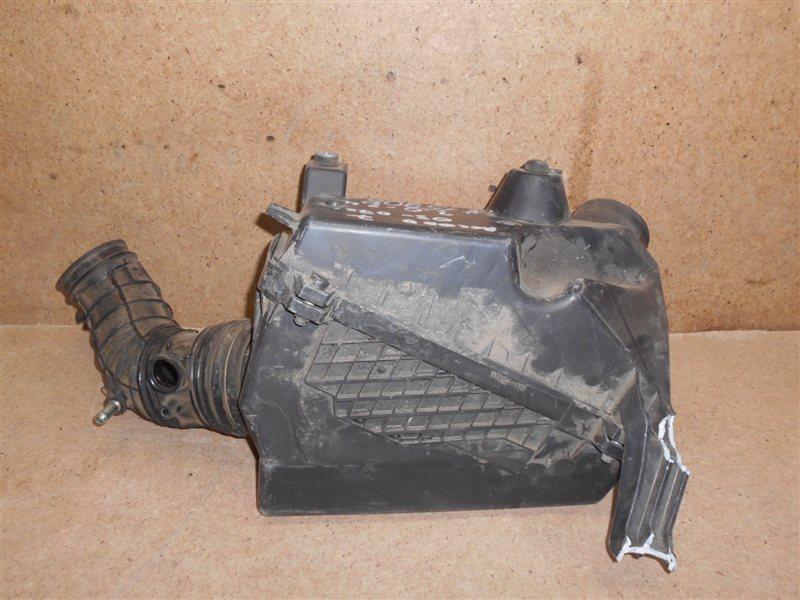 Корпус воздушного фильтра двигателя Honda Accord 7 (2002-2008)