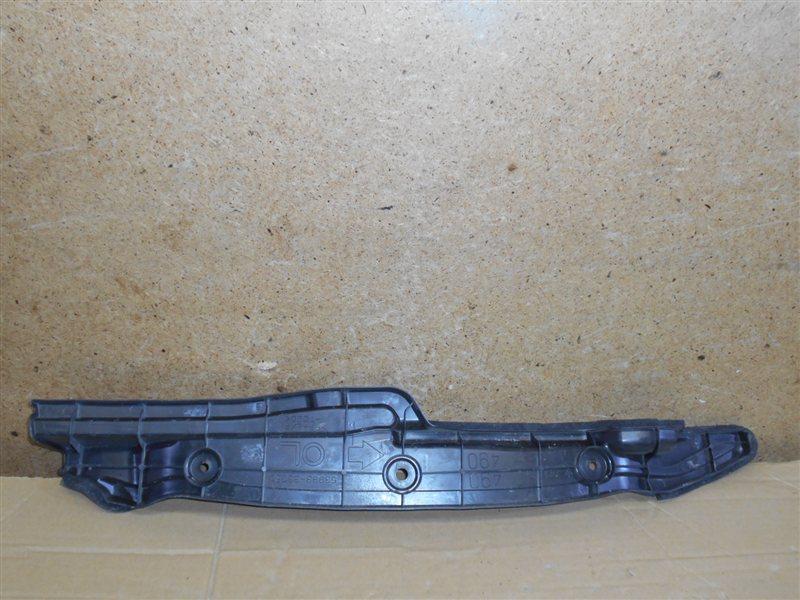 Пыльник (уплотнитель) крыла внутренний Toyota Camry (Xv50) 2011-2017 передний левый