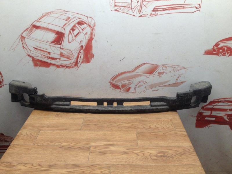 Абсорбер (наполнитель) бампера переднего Kia Sorento (2009-Н.в.) 2012
