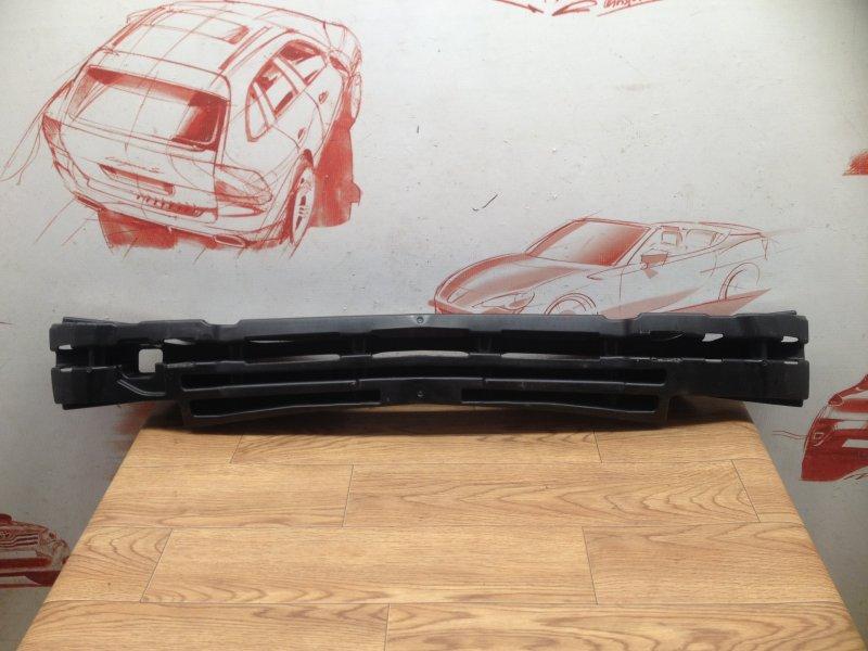 Абсорбер (наполнитель) бампера переднего Lada Priora 2013