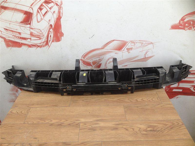 Абсорбер (наполнитель) бампера переднего Citroen C4 2010-Н.в. 2016