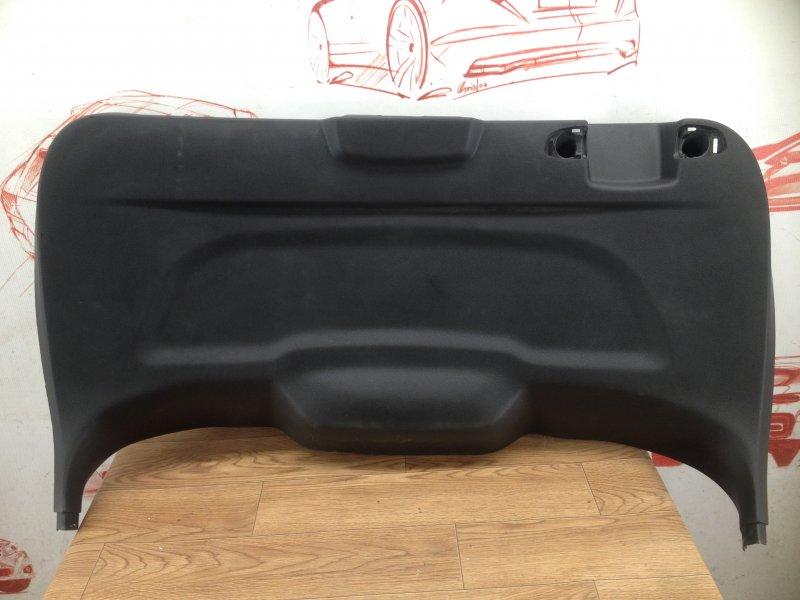 Обшивка двери багажника Ford Kuga 2011-2019