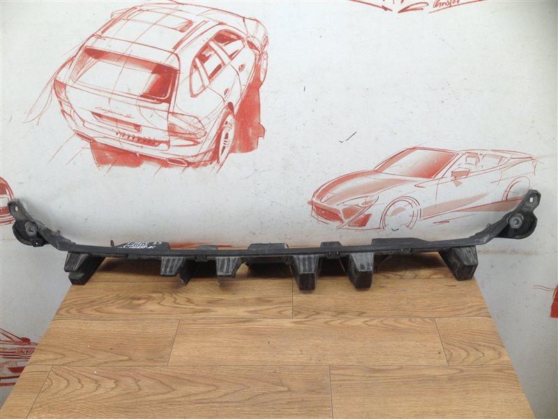 Абсорбер (наполнитель) бампера заднего Jaguar F-Pace (2015-Н.в.) задний