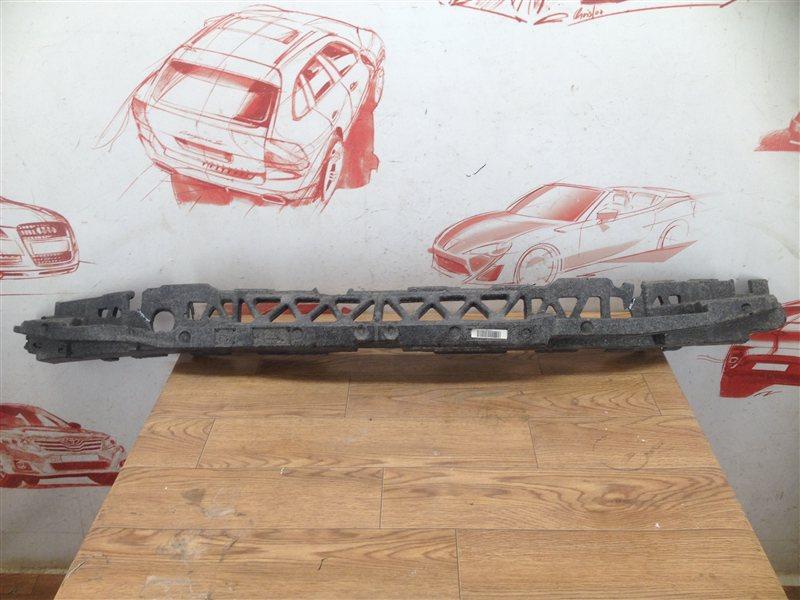 Абсорбер (наполнитель) бампера переднего Bmw 3-Series Grand Turismo (F34) 2013-Н.в.
