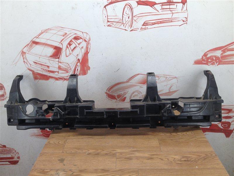 Каркас (рама) бампера заднего Lada X-Ray
