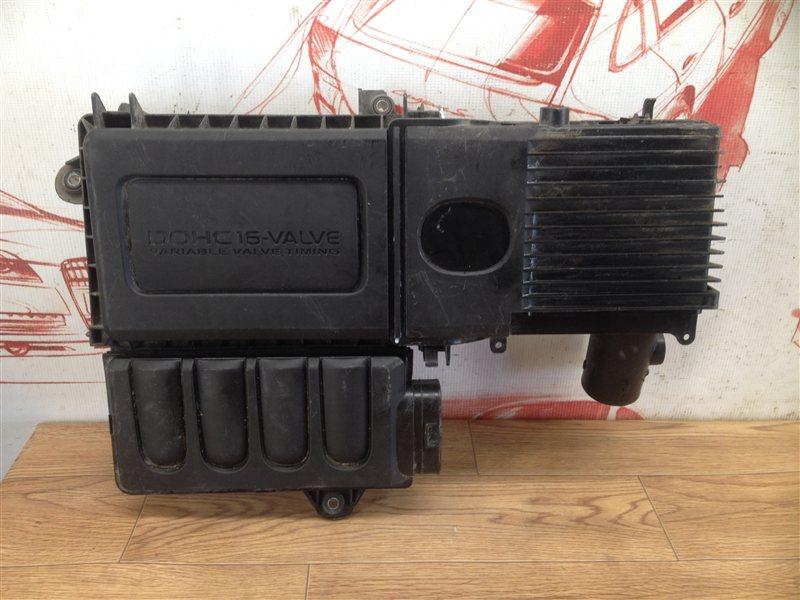 Корпус воздушного фильтра двигателя Mazda Mazda 3 (Bk) 2003-2009