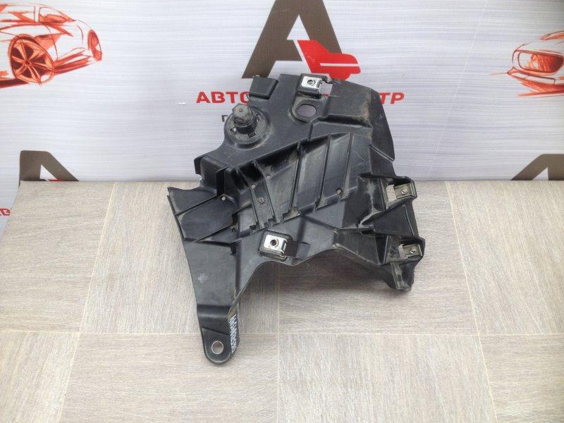 Кронштейн крыла переднего Bmw X5-Series (F15) 2013-2018 правый
