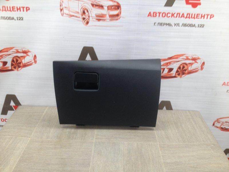 Бардачок - перчаточный ящик Mitsubishi Lancer-10 (2006-2016) 4A91 (1500CC ) 05.2008