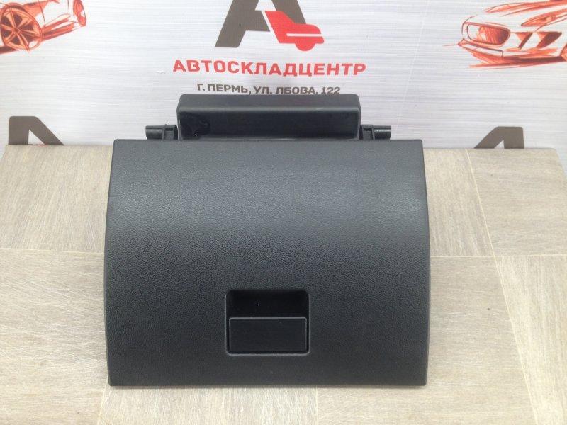 Бардачок - перчаточный ящик Ford Fusion 2002-2012 FXJA (1400CC / 1.4) 80 Л.С. 14.04.2008