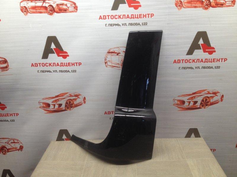 Щиток кабины боковой Mercedes Truck (Грузовые И Коммерческие) Axor левый